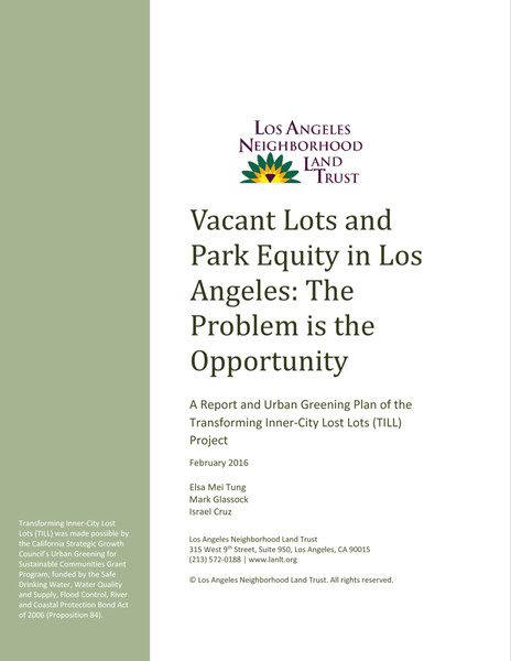 vacant-lots-and-park-equity.pdf