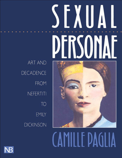 sexual-personae-art-and-decadence-from-nefertiti-to-emily-dickinson.pdf