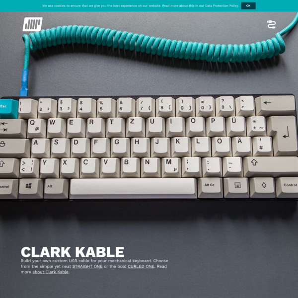 Clark Kable