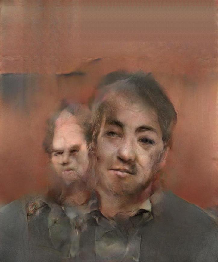 likeness-adamferriss-digital-itsnicethat-8.jpg?1529406535