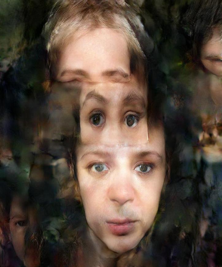 likeness-adamferriss-digital-itsnicethat-12.jpg?1529406536