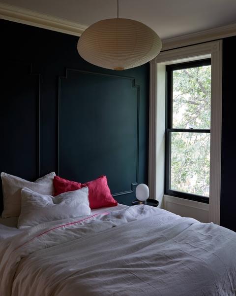 jess-hagen-brooklyn-townhouse-remodel-pink-bedroom-kate-sears-photo-9-1466x1832.jpg