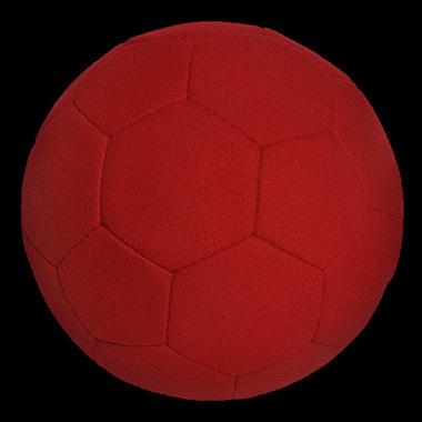 redball_380.jpg