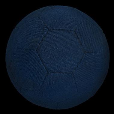 blueball_380.jpg