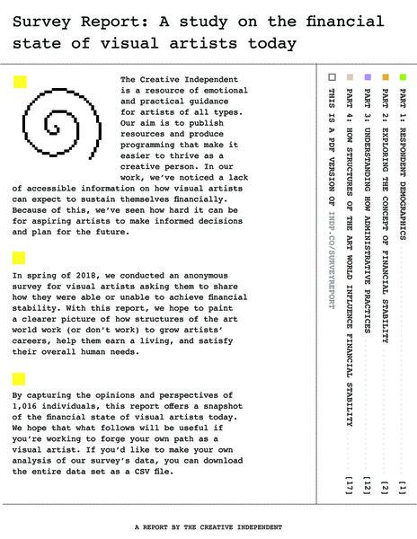 tci-artist-survey-report.pdf