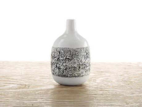 new-and-beautiful-at-heath-ceramics-l-c76bwo.jpeg