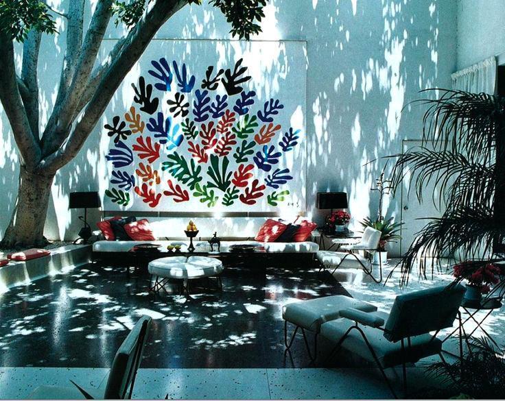 garrett-eckbo-landscape-for-living-see-more-the-atrium-in-the-home-of-the-late-who-garrett-eckbo-modern-landscapes-for-livin...