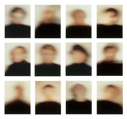 patrick-tosani-self-portraits.jpg