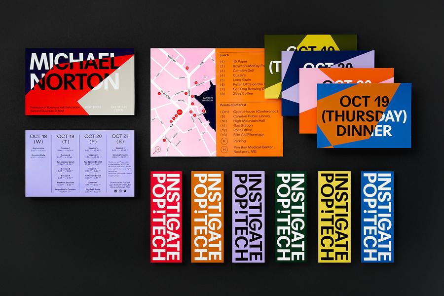 5-poptech-conference-branding-graphic-identity-print-design-collins-new-york-usa-bpo.jpg