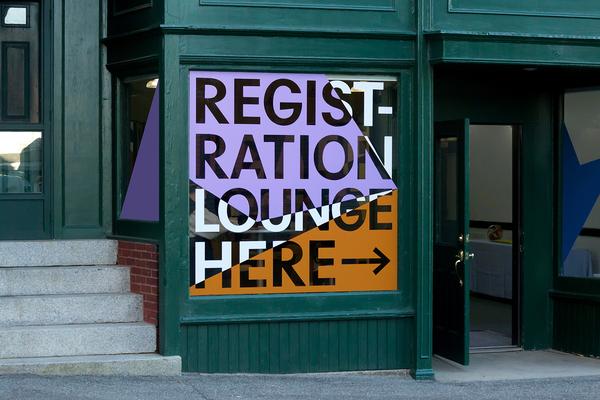 3-poptech-conference-branding-graphic-identity-print-design-signage-collins-new-york-usa-bpo.jpg