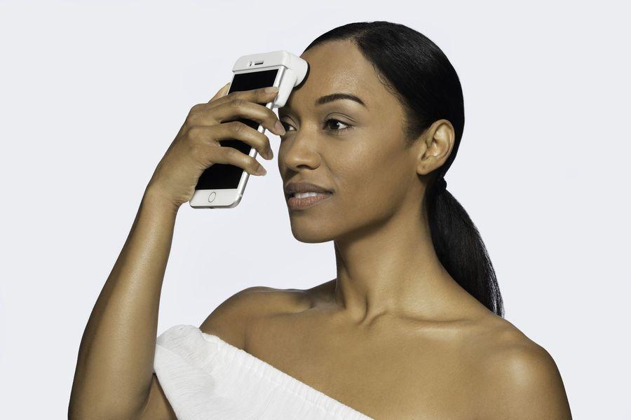 neutrogena_skin360_skinscanner_forehead.0.jpg