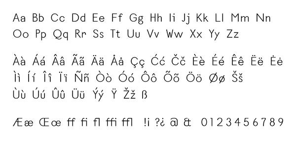 kurimanzutto-font.jpg
