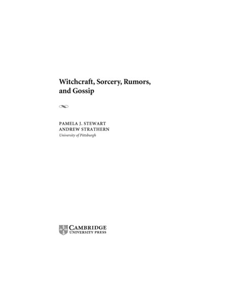 stewart_witchraft-sorcery-rumors-and-gossip.pdf