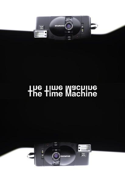 timemachineposter.jpg