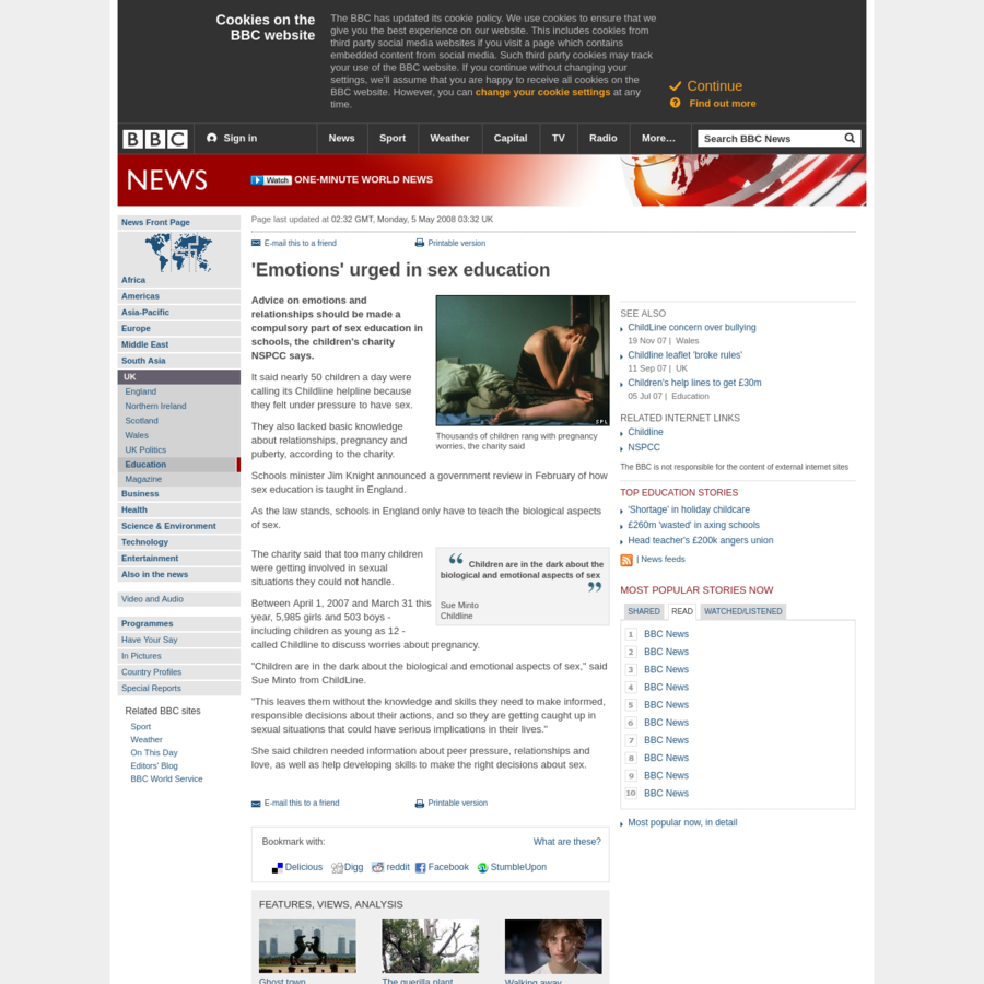 Talk sex with sue web site