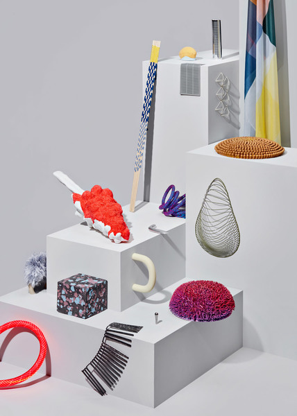 envisions-exhibition-milan-design-week-2016_dezeen_936_2.jpg