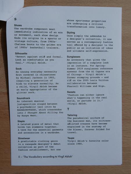 virgil-abloh-louis-vuitton-ss19-mens-guide-05-901x1200.jpg