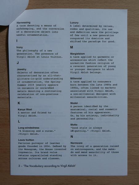 virgil-abloh-louis-vuitton-ss19-mens-guide-03-901x1200.jpg