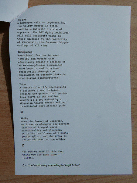 virgil-abloh-louis-vuitton-ss19-mens-guide-06-901x1200.jpg