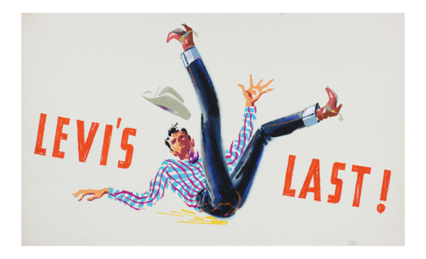 levis-last-mid-century-illustration-9889.png
