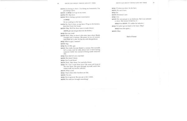 skm_364e17042213300.pdf