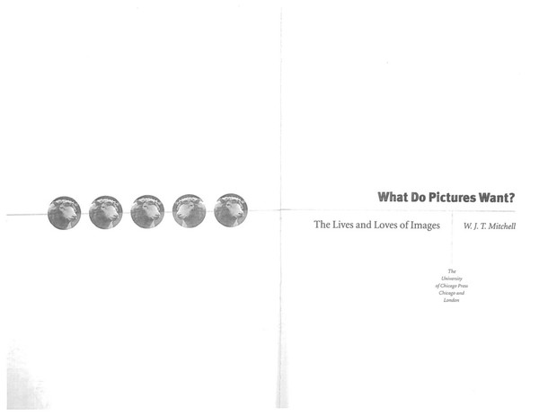 wjt-mitchell-what-do-pictures-want-.pdf