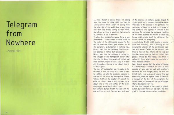 telegram-from-nowhere.pdf