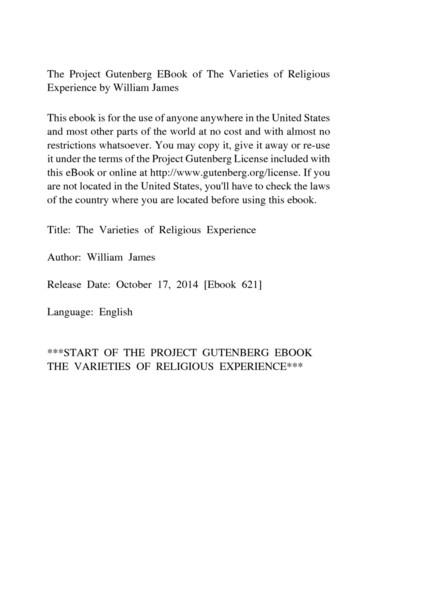 wm-james-variations-of-religious-experience.pdf