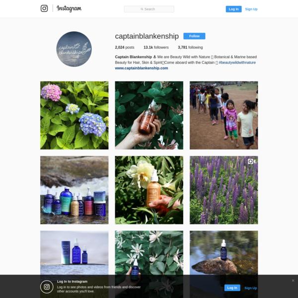 Captain Blankenship ⚓️ (@captainblankenship) * Instagram photos and videos