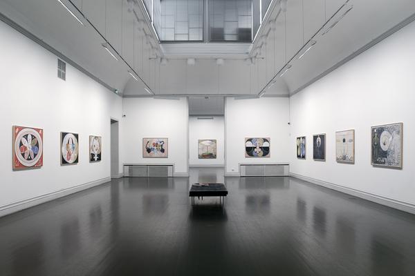 09-taidehalli-helsinki-kunsthalle-interior-on-bpo.jpg