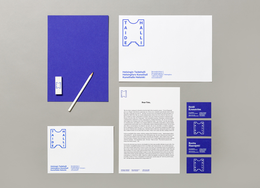08-taidehalli-helsinki-kunsthalle-business-cards-stationery-by-tsto-on-bpo.jpg
