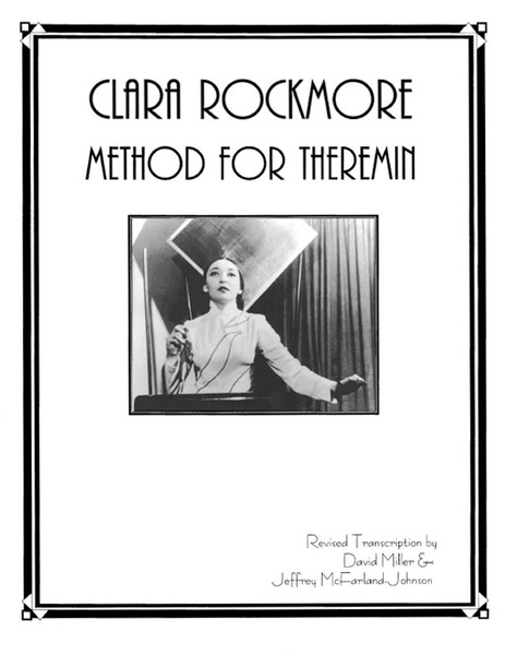 clararockmoremethod.pdf