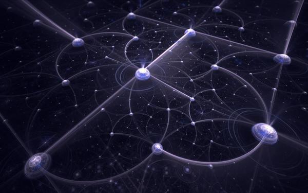 fractal-stellar-interconnection.jpg