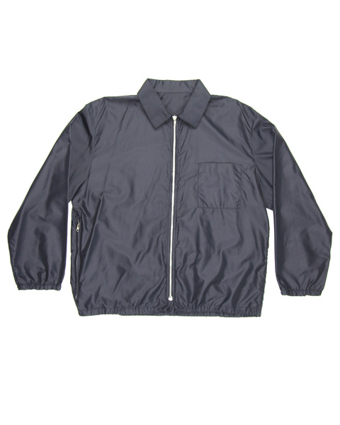 rips-stop-coachs-jacket-front.jpg?format=2500w