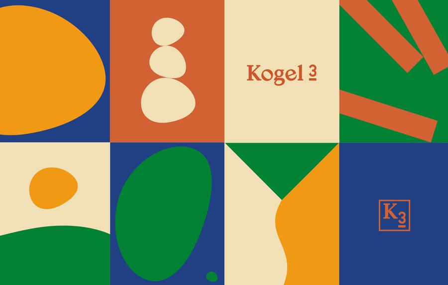 kogel3-work_33.jpg