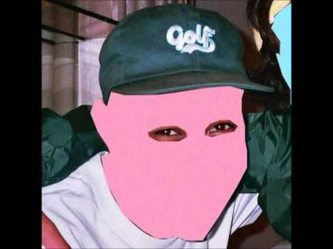 Tyler, The Creator - Diaper