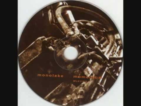Monolake - Momentum