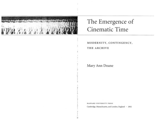 doane_mary_ann_the_emergence_of_cinematic_time_modernity_contingency_the_archive.pdf