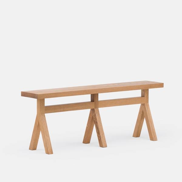 771_commune_bench_by_neri_hu_in_danish_oiled_oak.jpg?v=1520877535-auto=format-w=2048