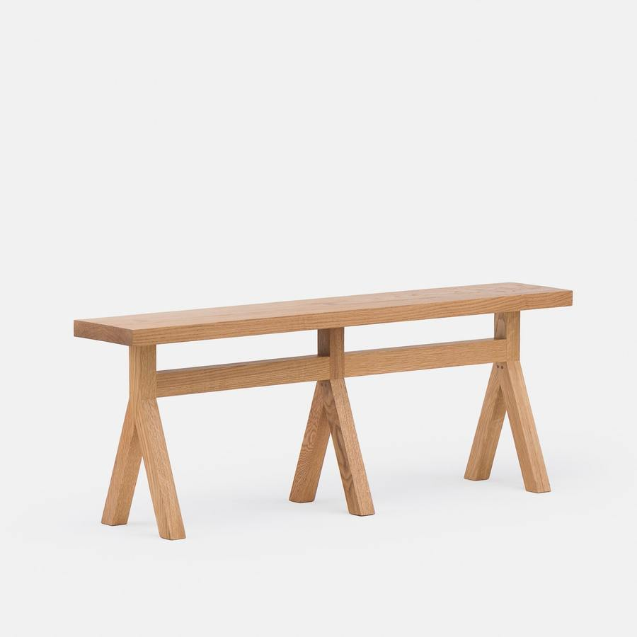 771_commune_bench_by_neri_hu_in_danish_oiled_oak.jpg?v=1520877535-auto=format-w=2048
