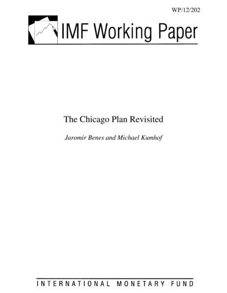 wp12202.pdf