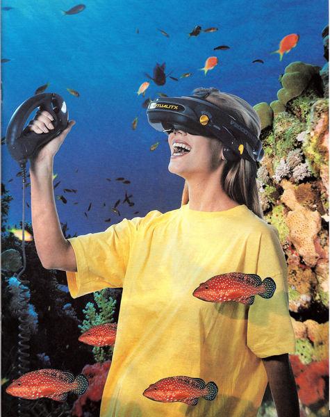virtuality_marketing_page.jpg
