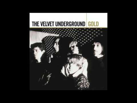 Artist: The Velvet Underground Album: The Velvet Underground Gold Song: Ocean