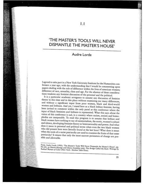 lorde_masters-tools.pdf
