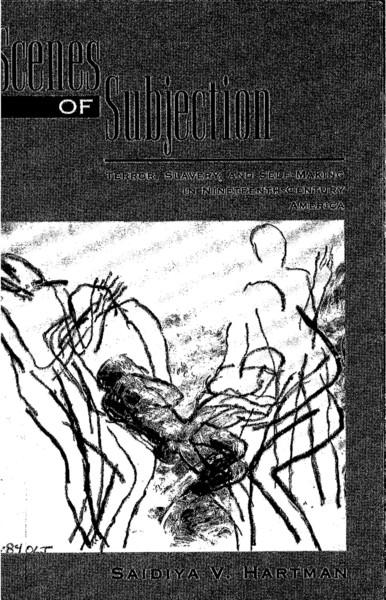 hartman-saidiya_scenes-of-subjection-pps1-14.pdf