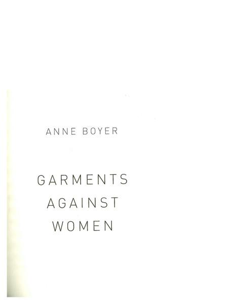 boyeranne_garmentsagainstwomensele_65514.pdf