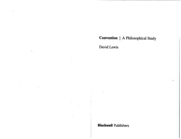 lewis-convention1.pdf