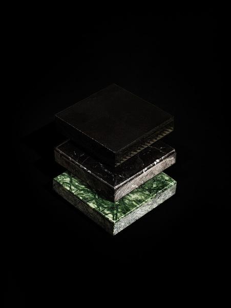 tacchini-materialslibrary-08.jpg