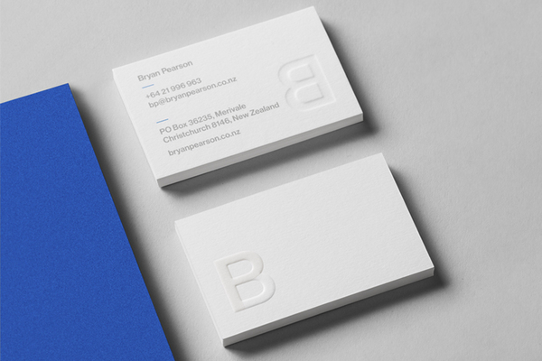 04-bryan-pearson-logo-and-business-cards-emboss-uv-varnish-by-strategy-on-bpo.jpg