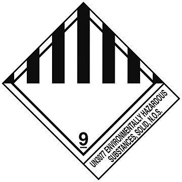 s-15712.jpg
